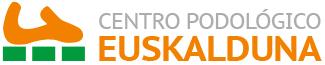 Centro Podológico Euskalduna